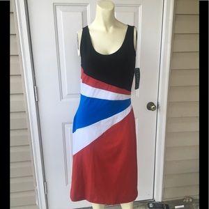 🎁2/$60🎁 Lauren by Ralph Lauren Dress